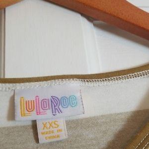 LuLaRoe Pants - LuLaRoe Irma